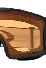 Oakley Oakley Line Miner 20