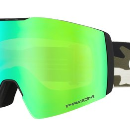 Oakley Oakley Fall Line XL 20
