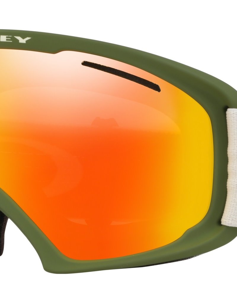 Oakley Oakley O-Frame 2.0 Pro XL 20