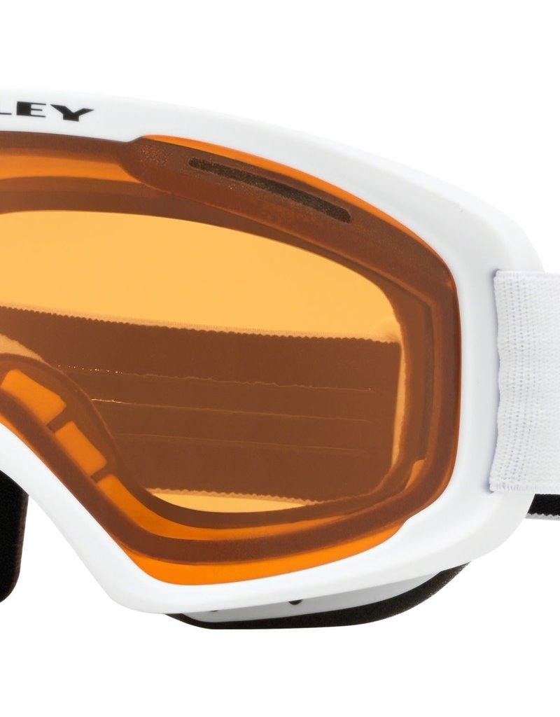 Oakley Oakley O-Frame 2.0 Pro XM 20