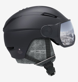 Salomon ICON² VISOR 20