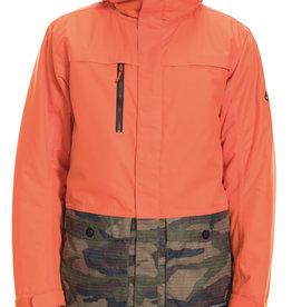 686 686 Anthem Insulated Jacket 20