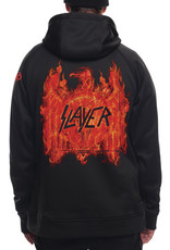 686 686 Slayer Bonded Fleece Pullover Hoody 20