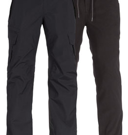 686 686 SMARTY 3-in-1 Cargo Pant 20