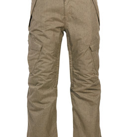 686 686 Infinity Insulated Cargo Pant 20