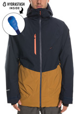 686 686 Hydrastash Reservoir Insulated Jkt 20