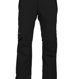 686 686 Stretch GORE-TEX GT Pant 20