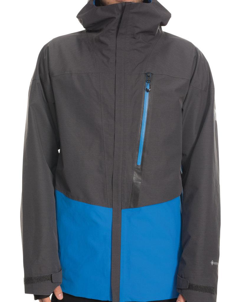 686 686 GORE-TEX GT Jacket 20