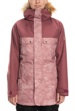 686 686 Dream Insulated Jacket 20