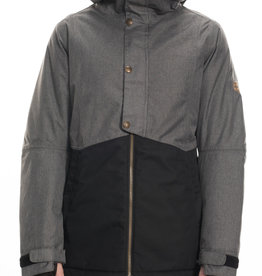 686 686 Rumor Insulated Jacket 20