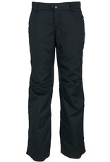 686 686 Patron Insulated Pant - Short 20