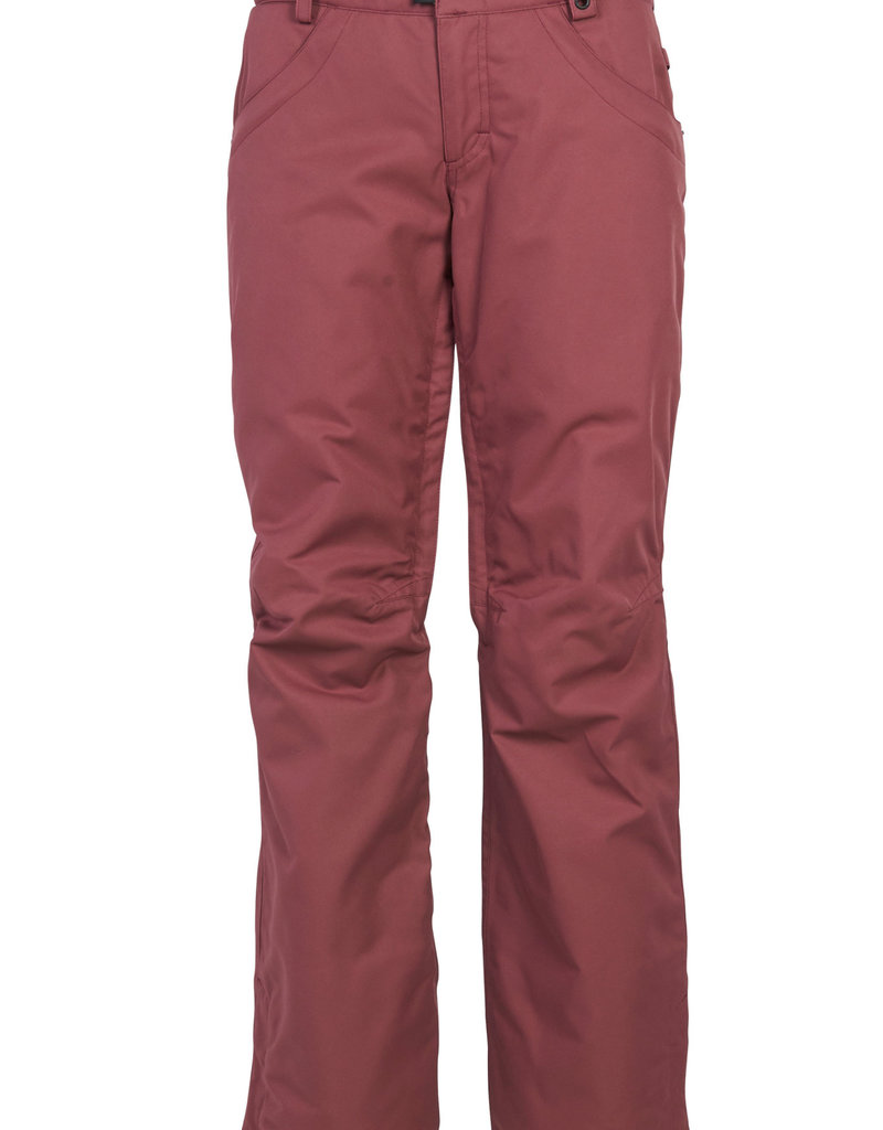686 686 Patron Insulated Pant 20