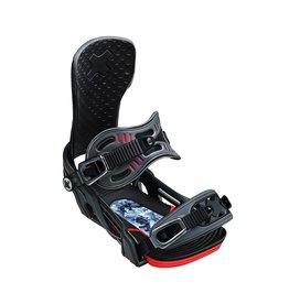 Mervin Ski World