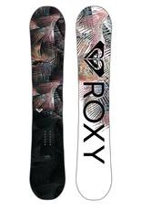Mervin Roxy ALLY BTX 20