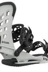 C3 Union STR 21