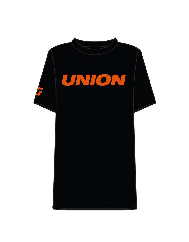 C3 Union Tee 21