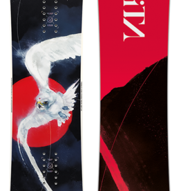 C3 Capita Birds of a Feather 21