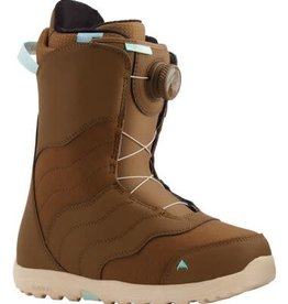 BURTON Burton MINT BOA BROWN 21