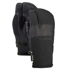 BURTON Burton M AK GORE CLUTCH MT TRUE BLACK 21