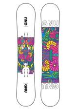 GNU GNU B Nice 21