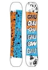 GNU GNU Money 21
