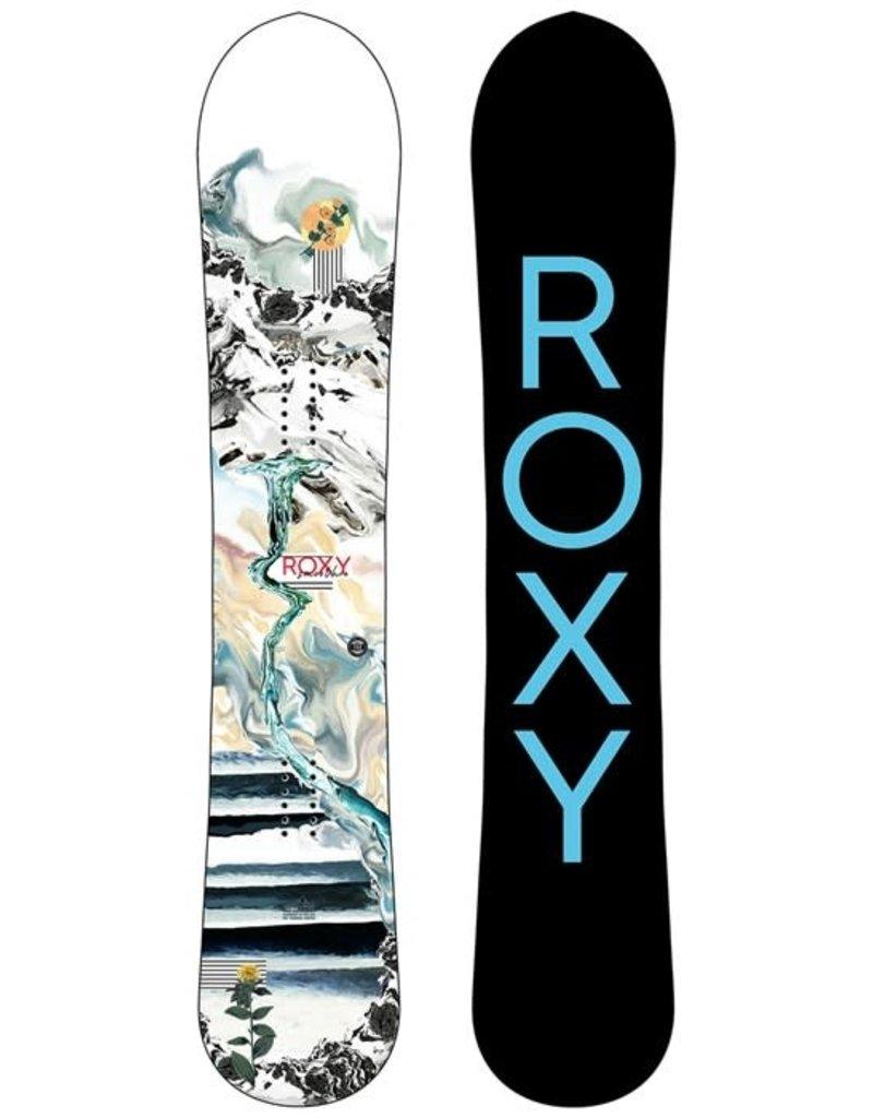 ROXY Roxy Smoothie 21