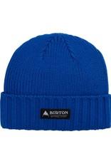 BURTON Burton KIDS GRINGO BNIE LAPIS BLUE 21