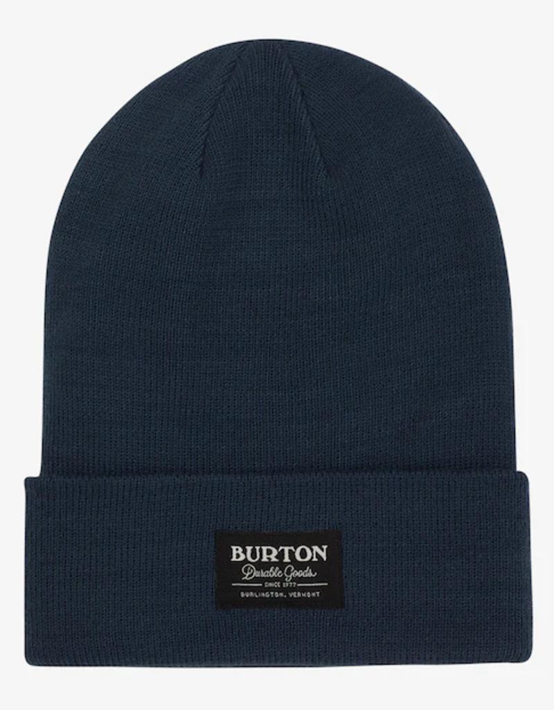 BURTON Burton MNS KACTSBNCH TALL DRESS BLUE 22