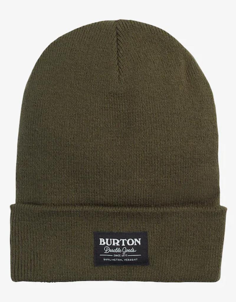 BURTON Burton MNS KACTSBNCH TALL KEEF 22