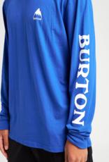 BURTON Burton ELITE LS COBALT BLUE 22