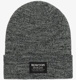 BURTON Burton KIDS KCTSBNCH TL BN TRUE BLACK 22