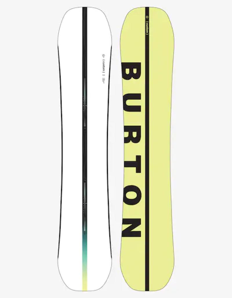BURTON Burton Custom Flying V Swb 22