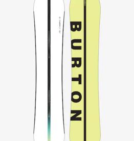 BURTON Burton Custom Swb 22
