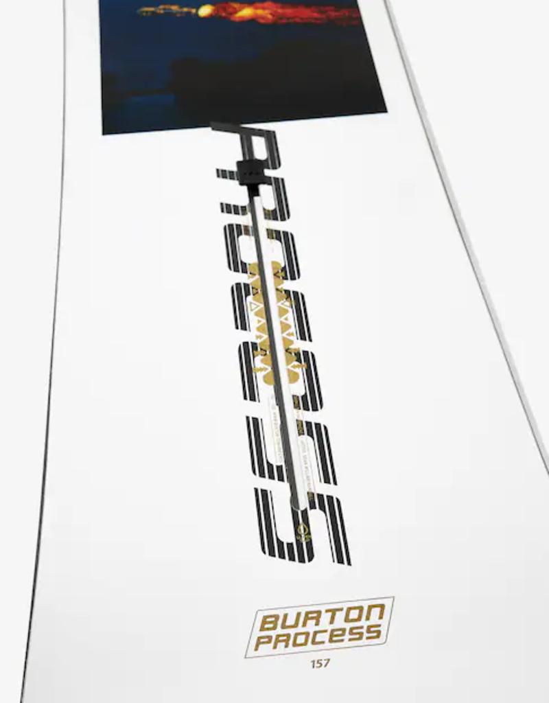 BURTON Burton Process Swb 22