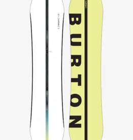 BURTON Burton Custom Smalls Swb 22