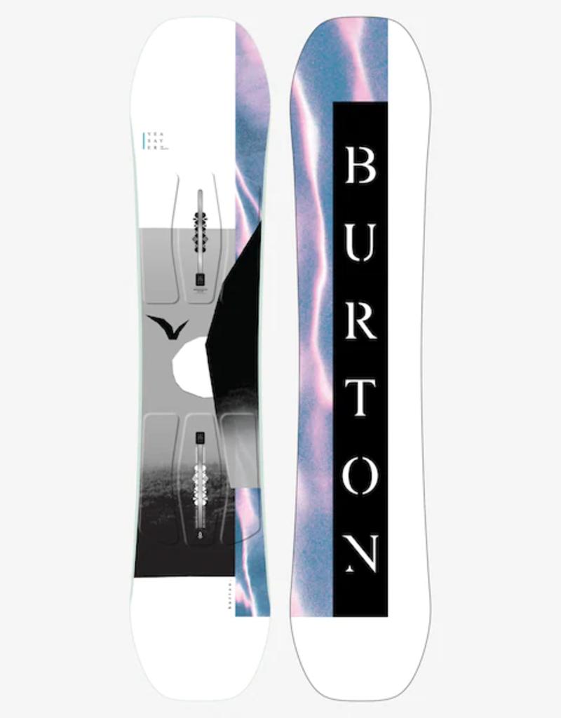 BURTON Burton Yeasayer Smalls Swb 22