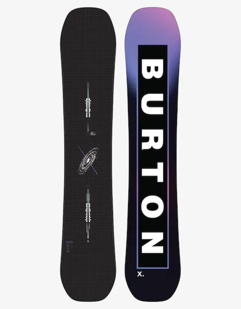 BURTON Burton Custom X Swb 22