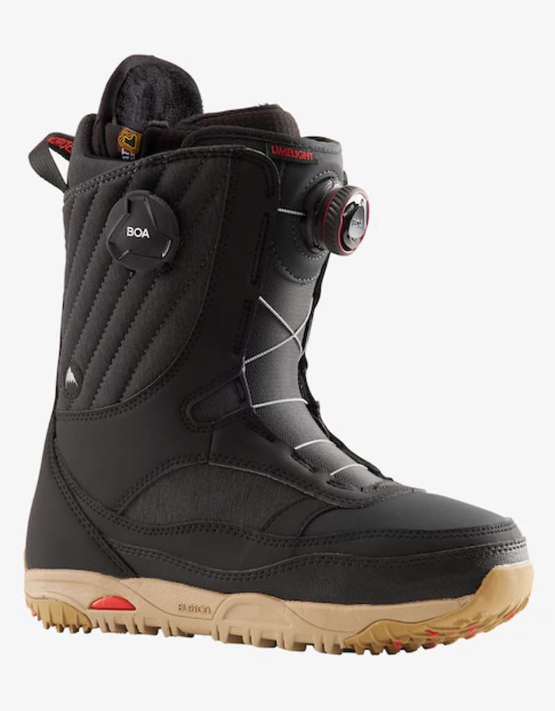 BURTON Burton Limelight BOA Swb Boots 22