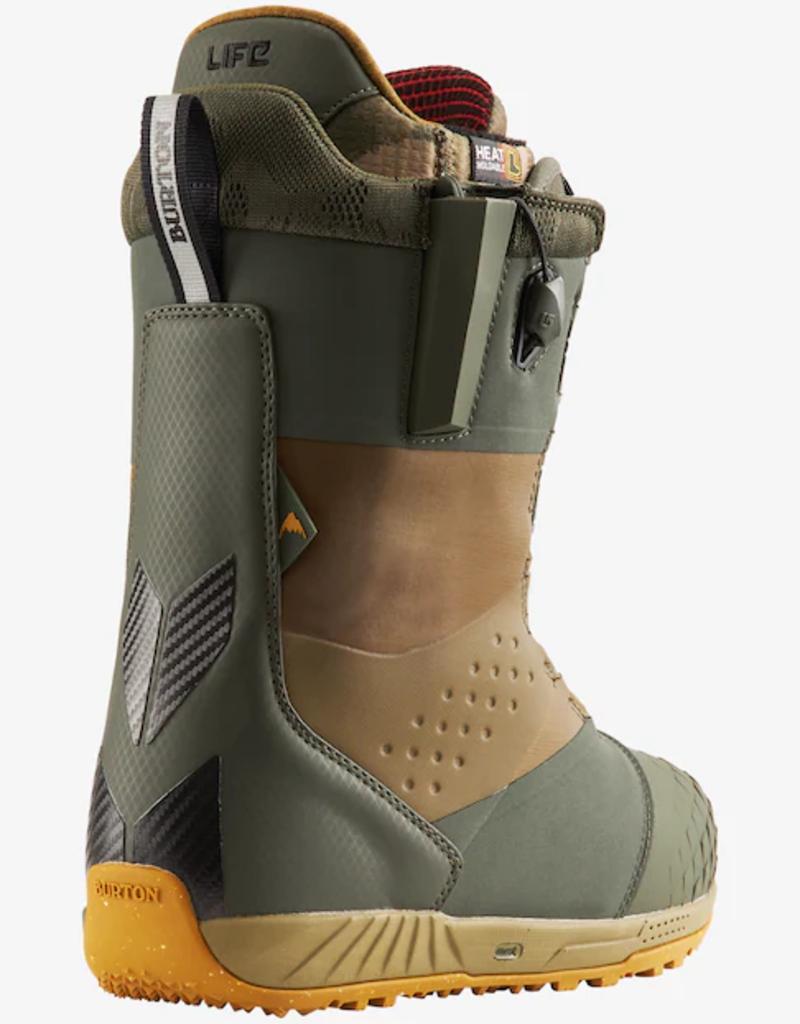 BURTON Burton Ion Swb Boots 22