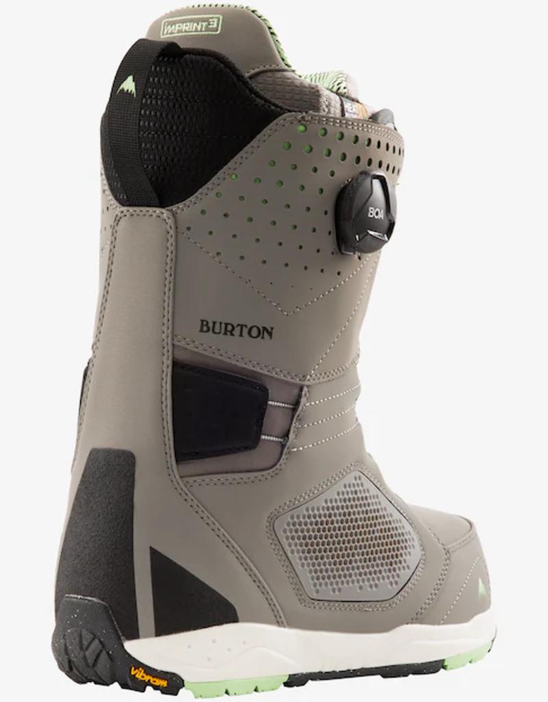 BURTON Burton Photon BOA Swb Boots 22