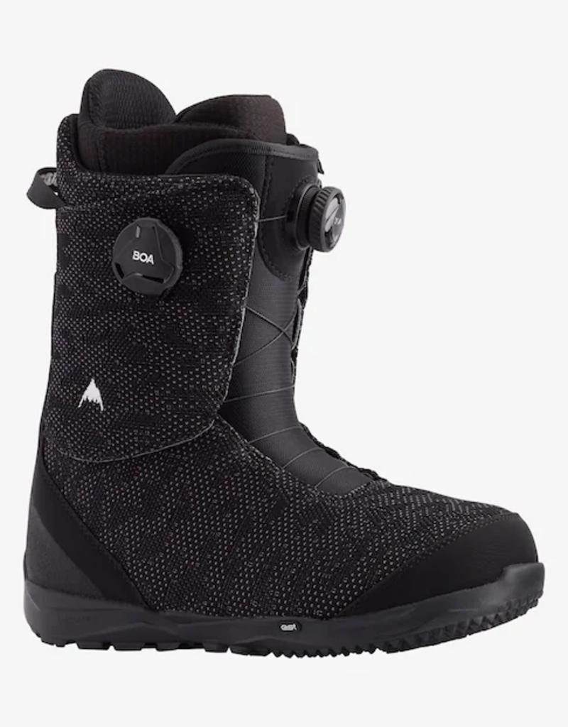 BURTON Burton Swath BOA Swb Boots 22