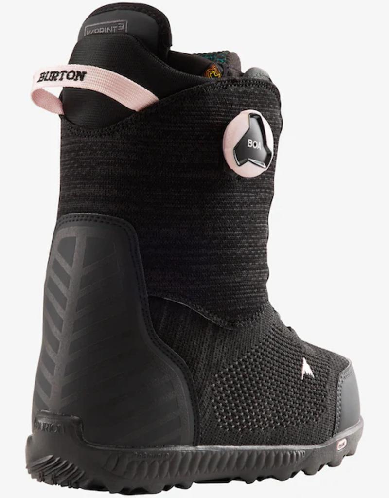 BURTON Burton Ritual LTD BOA Swb Boots 22