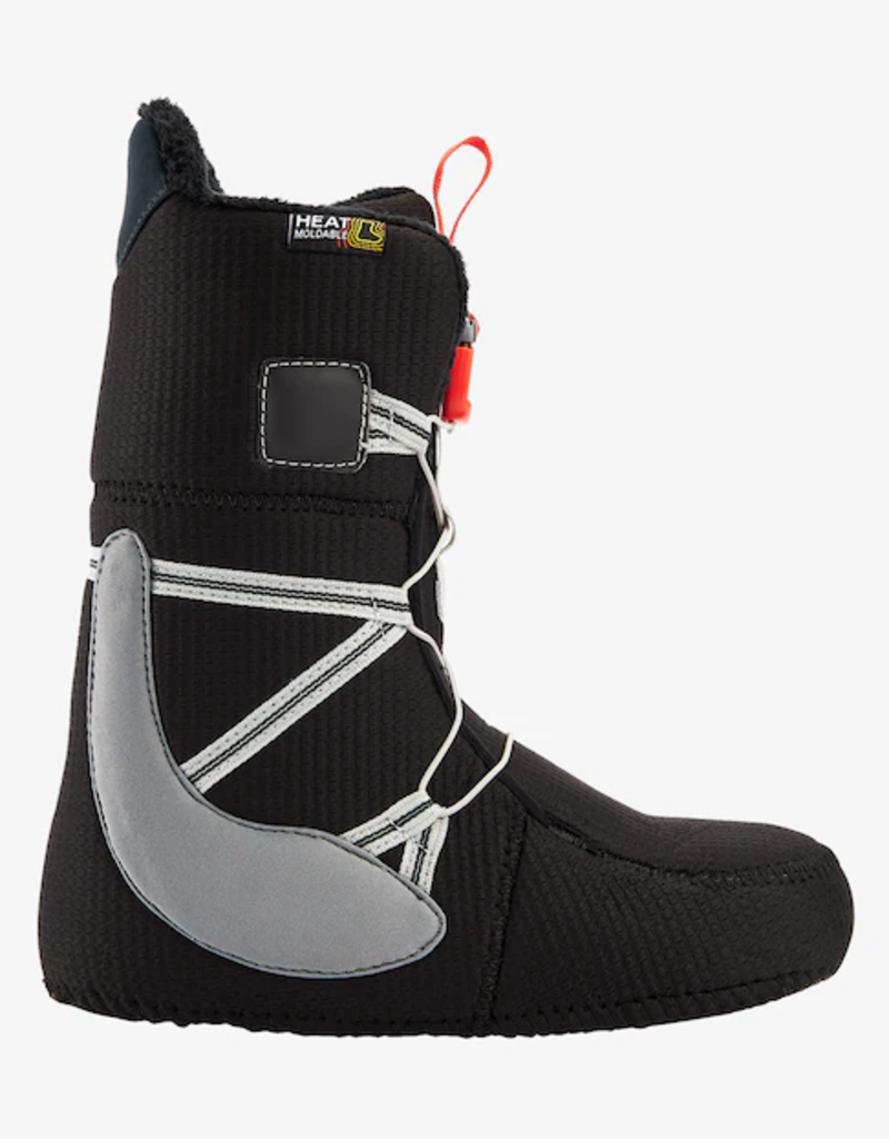 BURTON Burton Mint BOA Swb Boots 22