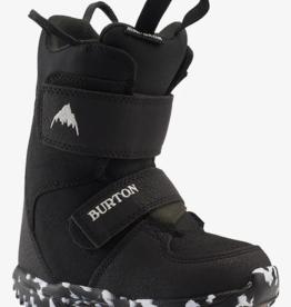 BURTON Burton Mini Grom Swb Boots 22
