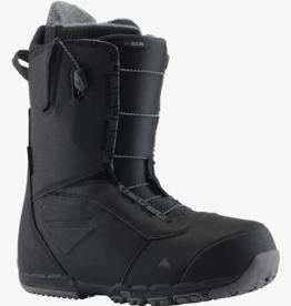 BURTON Burton Ruler Swb Boots - Wide 22