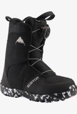 BURTON Burton Grom BOA Swb Boots 22