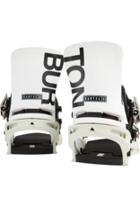 BURTON Burton Cartel X Re:Flex Swb Bindings 22