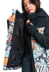 ROXY Roxy JETTYBLOCK JK J SNJT BHY2 22
