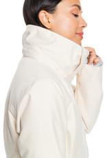 ROXY Roxy MEADE JK J SNJT TEC0 22