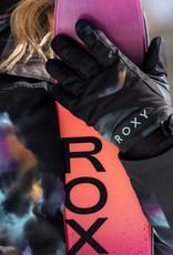 ROXY Roxy JETTY GLOVES J GLOV KVJ6 22